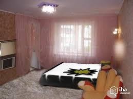 location chambre brest location gîte appartement à brest bielorussie iha 61652