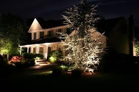 lighting garden tree lights solar powered led lights outdoor