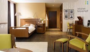 nursing home interior design nursing home furniture marceladick
