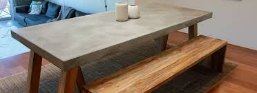 Industrial Bench Seat Tables Cool Reclaimed Wood Dining Table Industrial Dining Table On