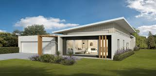 green home design plans new home builders of energy efficient homes green homes new zealand