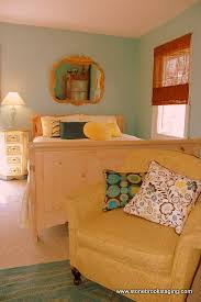 Spring Bedroom Makeover - 26 best happy place images on pinterest blue yellow blue and