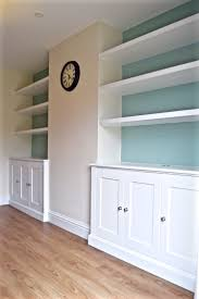 living room furniture fitted alcoves alcove cabinets livingroom