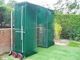 100 backyard golf net tour greens commercial golf turf