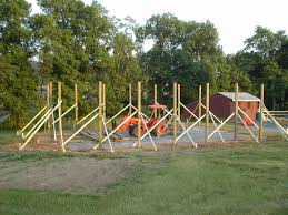 How Much Does A Pole Barn Cost How Much Does It Cost To Build A Pole Barn Page 2