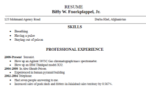Resume Extraction Software Parse Resume Example Resume Example And Free Resume Maker