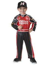halloween costumes toddler toddler tony stewart costume halloween costumes