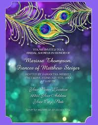 peacock wedding invitations wedding invitations peacock theme peacock wedding invitation