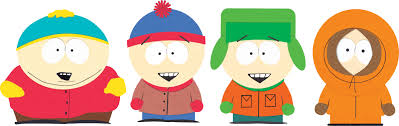 how south park was born an oral history of u0027the spirit of