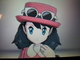 pokemon x y character customization u2013 lumiose city boutique