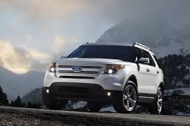 best 25 ford explorer mpg ideas on pinterest 2013 ford explorer