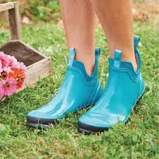 womens bogs boots size 11 garden boots fashion boots by sloggers waterproof comfortable