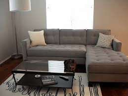 Sleeper Sofa With Chaise Sofa Sleeper Lovely Sectional Sofa With Chaise Recliner And