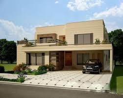 Row House Front Elevation - front home design of worthy house front elevation design simple