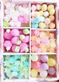 Where To Find Japanese Candy Japanese Candy Ii Crazy Delicious Looking Food Pinterest