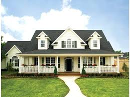 low country style house plans southern low country home plans house a southern country home plans