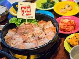 cuisine in kl 8 most authentic restaurants in klang valley you should try