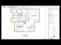 wiring a tub electrical installation and wiring diagrams