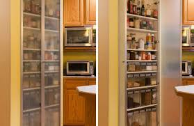 kitchen kitchen cabinet design please custom kitchen cabinet