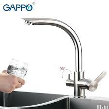 bathroom sink faucet filter sink faucet filter types pleasurable bathroom faucet washer kitchen
