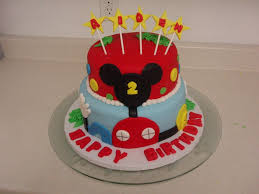 breathtaking mickey mouse cakes at walmart 81 for your home