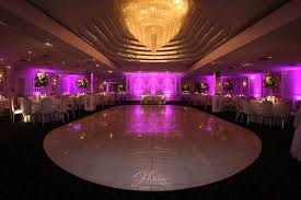 Reception Halls In Nj Banquet Hall Photo Gallery Nj Wedding Venue Photos Nj