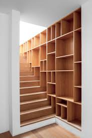 334 best bookcases u0026 libraries images on pinterest bookcases
