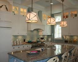 glass subway tile backsplash kitchen glass subway tile backsplash houzz