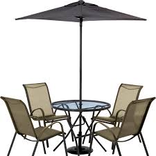 Aldi Garden Furniture Lawn Again Spruce Up Your Garden With These Incredibly Stylish