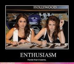 Kristen Stewart Meme - kristen stewart meme at first i was like lekton info