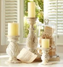 Pottery Barn Pillar Candles Diy Make Your Own Version Of These Beautiful Pottery Barn Candle