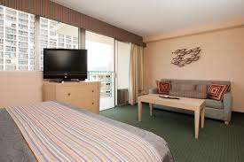 honolulu apartments for rent 1 bedroom look cheapest condo in this hotel apartments for rent in