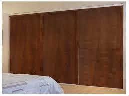 Cool Closet Doors Bedroom Sliding Closet Doors For Bedrooms Lovely 22 Cool Sliding