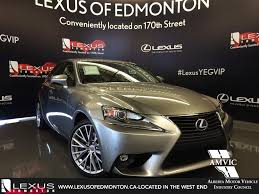 lexus is packages 2016 atomic silver lexus is 300 awd luxury walkaround review