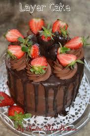 jeux de cuisine de gateau au chocolat jeux de gateau au chocolat et a la fraise secrets culinaires