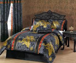 Asian Room Decor by Collection Asian Themed Bedroom Decor Photos The Latest