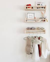 best 25 kids shelf ideas on pinterest kids wall shelves corner