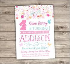 childrens birthday e invites tags kids birthday invitations