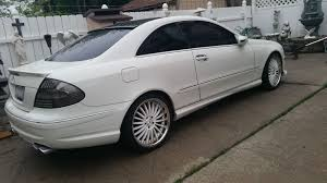 selling 2008 clk 550 mbworld org forums