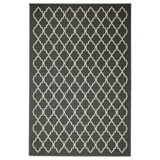 target area rugs 5x7 target area rugs 5x7 tags fabulous target area rugs in store