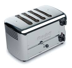 Catering Toaster Toasters Rowlett Rutland New Catering Equipment