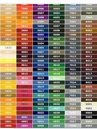 powdercoat colour split rims ih8mud forum