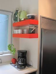 Coffee Nook Ideas 77 Best Home Images On Pinterest Coffee Stations Coffee Corner