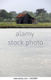 blyth stock photos u0026 blyth stock images alamy