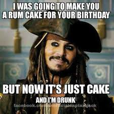 Come And Get It Meme - happy birthday brother wishes birthday quotes for big and little bro