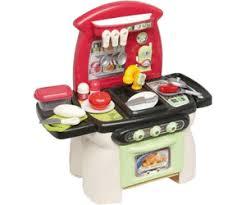 ma premi鑽e cuisine chicco ma première cuisine cook home 84002 au meilleur prix sur