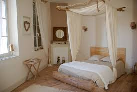 diy canopy bed dreamy canopy bed projects decorating your small space