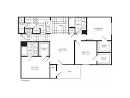 covington la condos for rent apartment rentals condo com