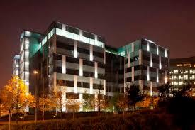 indoor lighting ideas exterior lighting ideas for your home or office indoor lighting