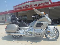 page 14 new u0026 used jackson motorcycles for sale new u0026 used